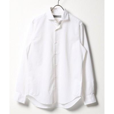 シャツ ブラウス CoolMaxサッカーシャツ