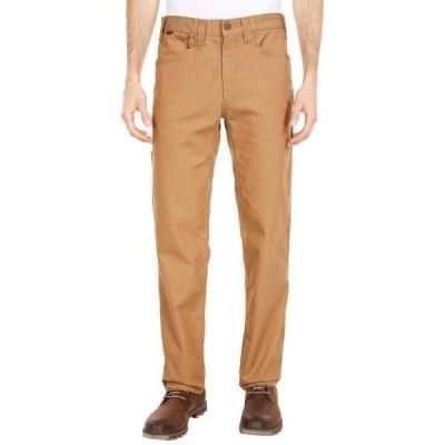 ティンバーランド メンズ カジュアルパンツ ボトムス 8 Series Utility Pants