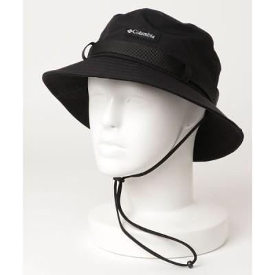 帽子 ハット ナイオストリームバケット