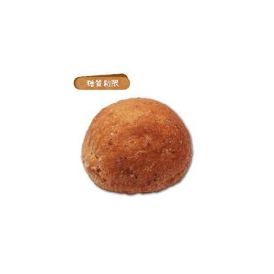 糖質制限 プレミアムバターロール(くるみ)5個入り【BIKKEセレクト】 /糖質オフ/低糖質ダイエット/低GI値/ロカボ/(croissant)