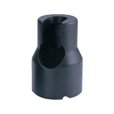 カッター用チゼルホルダー TCB-200用 TOKU 410132860-8725