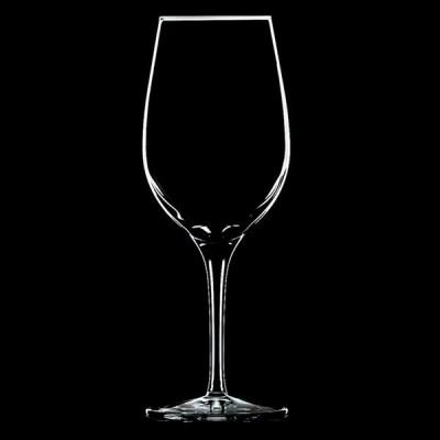 Stolzle-Lausitz(シュトルツル ラウンジッツ) ユニバーサル 150/02 ワイン [ Φ59(M78) x H210mm 375ml ] 【 ステムウェア 】| レストラン 洋食器 業務用