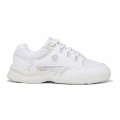 20%OFF セール SALE DC Shoes ディーシーシューズ DECEL  スニーカー 靴 シューズ