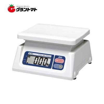 デジタル検定付きはかり SK-20Ki(SK20KI-JA) 検定付きはかり 計量(天びん・台はかり) A&D