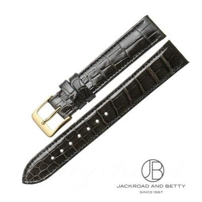 ベティーロード BETTYROAD レディース オリジナル革ベルト 15mm(ダークグレー) 0 新品 その他