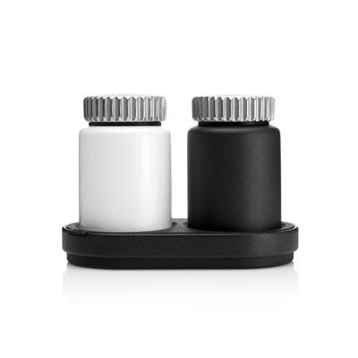 VIPP 椒鹽研磨罐(2入)