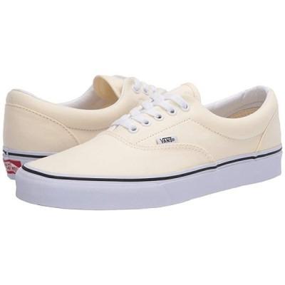 バンズ Era メンズ スニーカー 靴 シューズ Classic White/True White