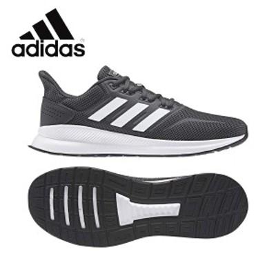 adidas アディダス FALCONRUN M ファルコンラン トレーニングシューズ メンズ・ユニセックス