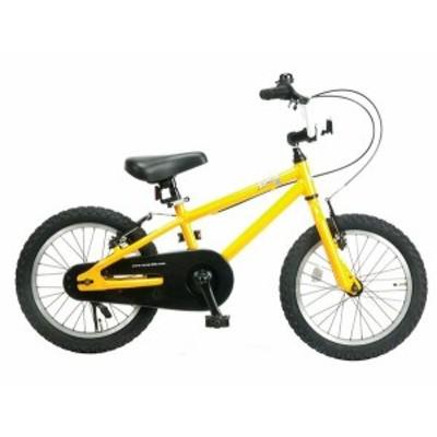 最大1万円オフクーポン有 ウィン 男の子 幼児 自転車 Wynn 変速なし