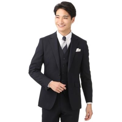 スタイリッシュスーツ【スリーピース】