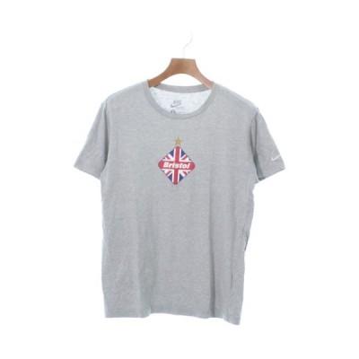 F.C.R.B エフシーアールビー Tシャツ・カットソー メンズ
