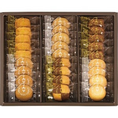 神戸トラッドクッキー   TC-10 【メーカー包装】