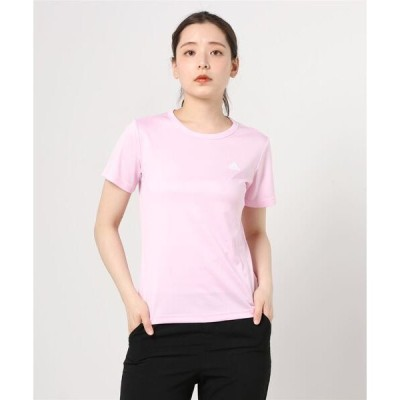 tシャツ Tシャツ アディダス adidas WMHONETシャツ