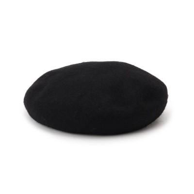 THE SHOP TK / バスクベレー WOMEN 帽子 > ハンチング/ベレー帽