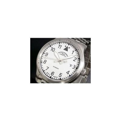 ミューレ グラスヒュッテ 腕時計 M1-37-41MB