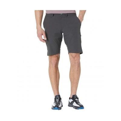Linksoul リンクソウル メンズ 男性用 ファッション ショートパンツ 短パン Classic Boardwalker Shorts - Black