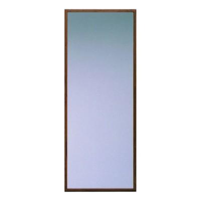 ミラー 姿見鏡 全身鏡 おしゃれ モダン レグナテック リーヴス(70×180)