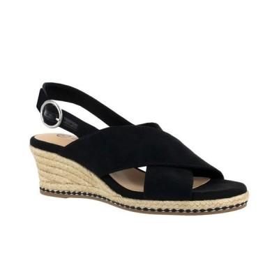 ベラヴィータ レディース サンダル シューズ Nadette II Espadrille Sandals
