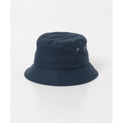 URBAN RESEARCH DOORS / バケットハット(KIDS) KIDS 帽子 > ハット