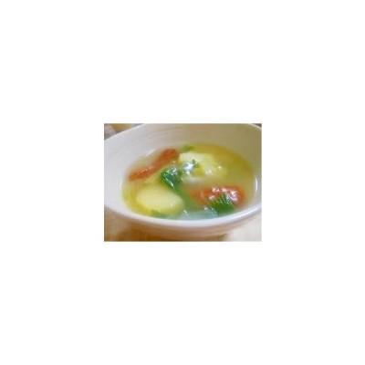 鶏がらスープ500g