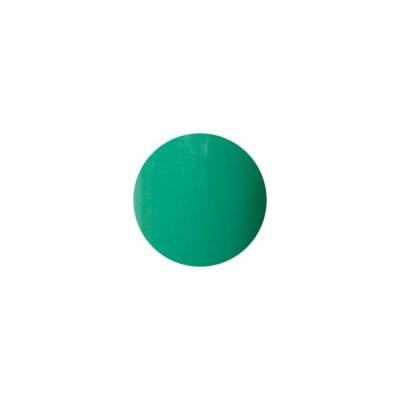 VETRO(ベトロ)  カラージェル  7ml V110 コッタグリーン