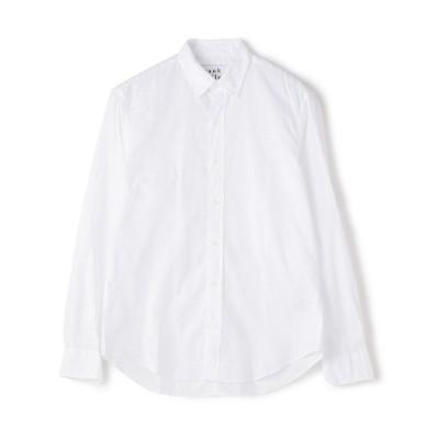 FRANK&EILEEN / カジュアルシャツ