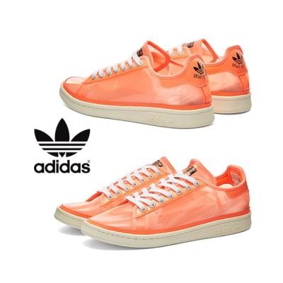 adidas  Stan Smith W / Pink / 取寄品