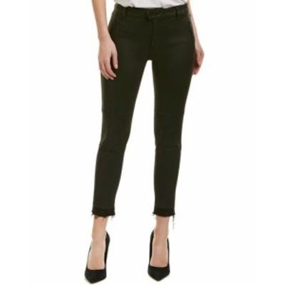 DL1961  ファッション パンツ Dl1961 Premium Denim Florence Tarty Instasculpt Crop 30 Black