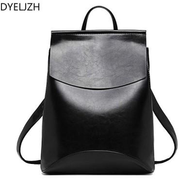 リュック レディースバッグ かばん 女性用鞄 リュック 高品質レザー ショルダーバッグ 選べるカラー