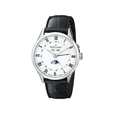 [モーリス・ラクロア]Maurice Lacroix 腕時計 MP6607-SS001-112 メンズ [並行輸入品]好評販売中
