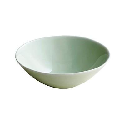 KINTO (キントー) 小鉢 ペールグリーン 135×45mm 34793.0 (ペールグリーン 135mm)