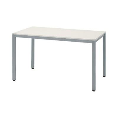 ☆テーブル RFD-1275WTL ホワイト jtx 829351 アールエフ 送料無料