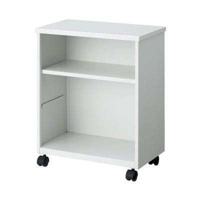 オフィス家具 | ジョインテックス 組立式アンダーデスクラックJDL50KD WH