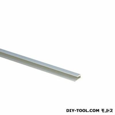 光 アルミジョイナ 8×3.5×1995mm AJ8235