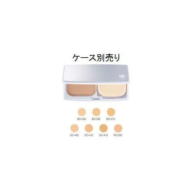【正規販売店】コーセー 雪肌精シュープレム パウダーファンデーション レフィル SPF20/PA++