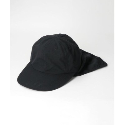 BEAUTY&YOUTH UNITED ARROWS / <NINE TAILOR> ALATA CAP/キャップ MEN 帽子 > キャップ
