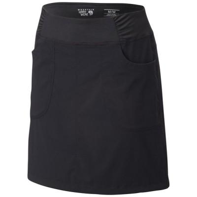マウンテンハードウェア レディース スカート ボトムス Dynama Skirt - Women's