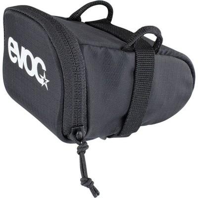 イーボック シートバッグ Sサイズ 0.3L ブラック サドルバッグ