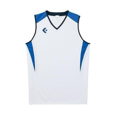 CONVERSE(コンバース) CB251701 サイズ:XO カラー:1125 9S_メンズゲームシャツ