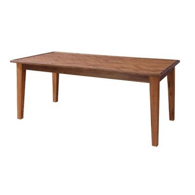 ダイニングテーブル GT-874 ダイニングテーブル