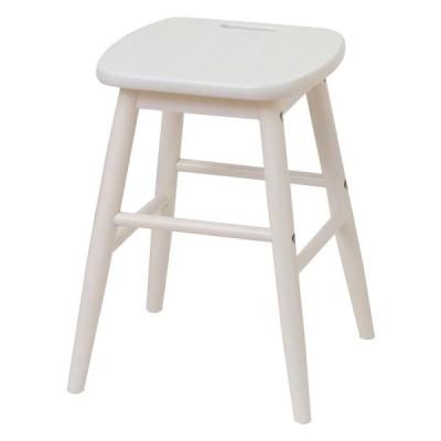 ine reno low stool INS-2823WH