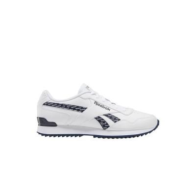 【リーボック】リーボック ロイヤル グライド リップル グリップ / Reebok Royal Glide Ripple Clip Shoes