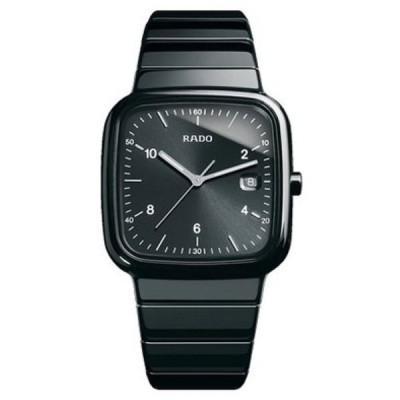 ラドー 腕時計 メンズ用 Rado R5.5 Mens Watch R28887162