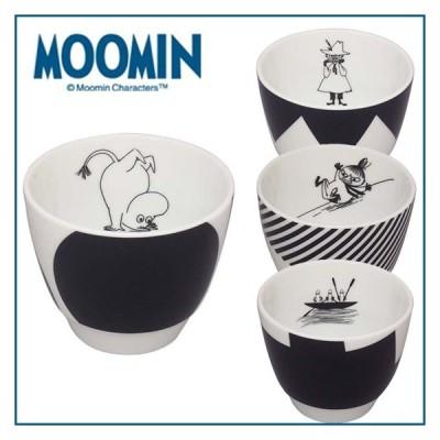 MOOMIN(ムーミン)フリーカップ 選べるキャラクター