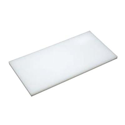 アルファPCまな板 500×270×20