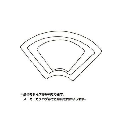 カンダ 05-0263-0701 野菜抜 末広 小 #1 (0502630701)
