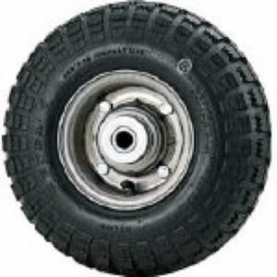 昭和 アルミホイル付タイヤ 150 x 90 x 150 mm 350-5