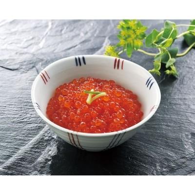 北海道 いくら醤油漬 100g×2 札幌バルナバフーズ(直送品)