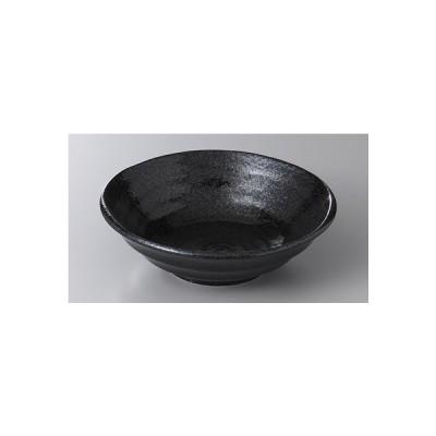 (業務用・鉢)鳴門黒耀煮物鉢(入数:5)