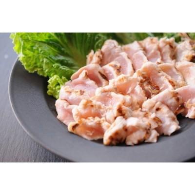 鶏ささみ タタキ ササミ 鶏肉 国産 チキン(2本入り 1パック )炭火 冷凍 とり肉 鳥肉